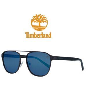 Timberland® Óculos de Sol TB9146 09D 56