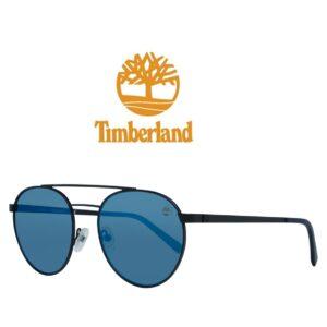 Timberland® Óculos de Sol TB9167 02D 55