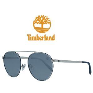 Timberland® Óculos de Sol TB9167 10D 55