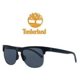 Timberland® Óculos de Sol TB9185 01D 56