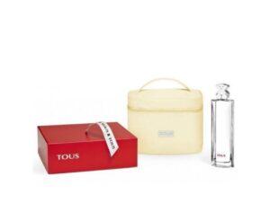 Conjunto de Perfume Mulher Tous (2 pcs)