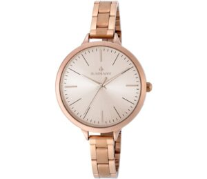 Relógio feminino Radiant RA388207 (Ø 36 mm)