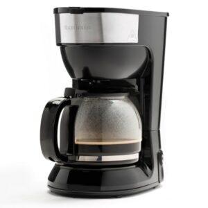 Máquina de Café de Filtro Taurus CAPULETO 900W