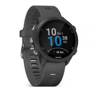 Smartwatch GARMIN FORERUNNER Cinzento