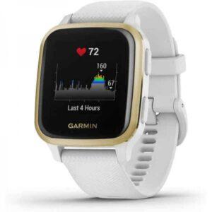 Smartwatch GARMIN Venu SQ 1,3