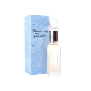 Perfume Mulher Splendor Elizabeth Arden (30 ml) EDP