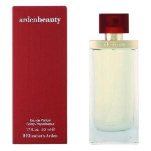Perfume Mulher Ardenbeauty Elizabeth Arden EDP 50 ml