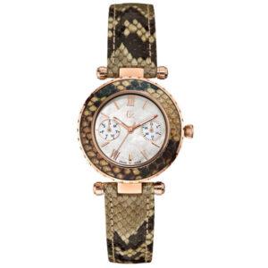 Relógio Guess® X35006L1S