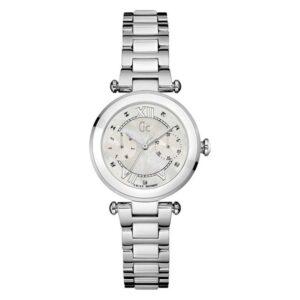 Relógio Guess® Y06003L1