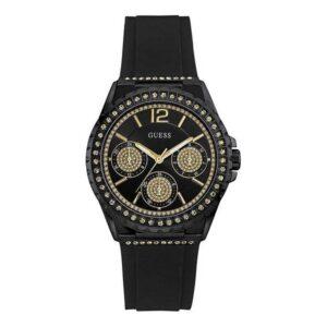 Relógio Guess® W0846L1
