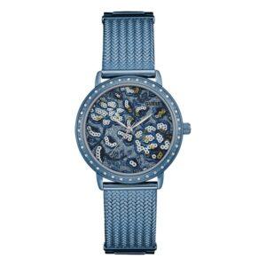 Relógio Guess® W0822L3