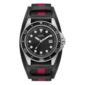Relógio Guess® W1051G1