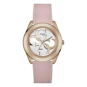Relógio Guess® W0895L6