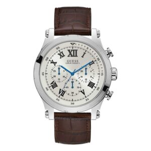 Relógio Guess® W1105G3