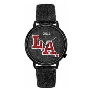 Relógio Guess® V1011M2