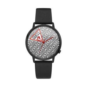 Relógio Guess® V1020M3 (Ø 42 mm)