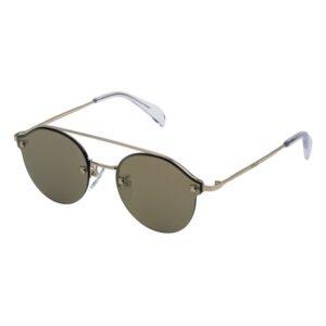 Óculos  Tous STO358-54300G (ø 54 mm)