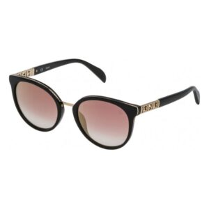 Óculos escuros femininos Tous (ø 53 mm)