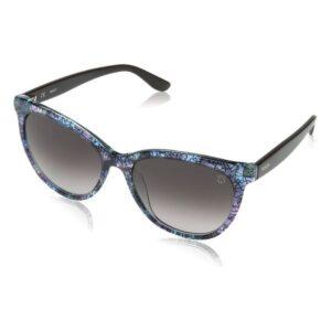 Óculos  Tous STOA03-5405AP STOA03 (ø 54 mm)