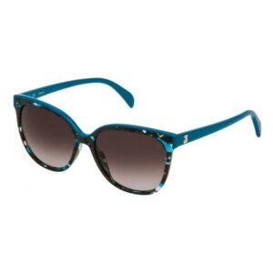 Óculos escuros femininos Tous (ø 55 mm)