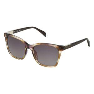 Óculos  Tous STOA25-5309G2 (ø 53 mm)