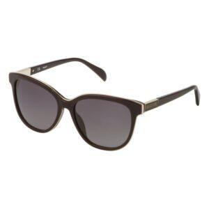 Óculos  Tous STOA26-5507RS (ø 55 mm)