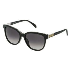 Óculos  Tous STOA26-55700Y (ø 55 mm)
