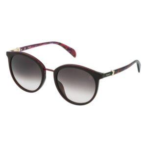 Óculos  Tous STOA29S-5306F1 (ø 53 mm)