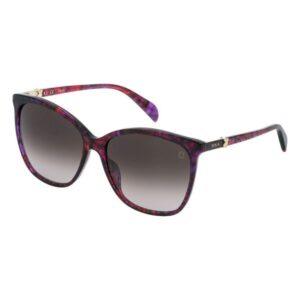 Óculos  Tous STOA30S-580AHE (ø 58 mm)