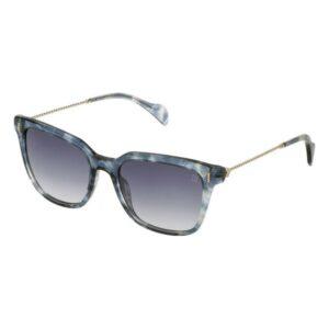 Óculos  Tous STOA31-540AG7 (ø 54 mm)