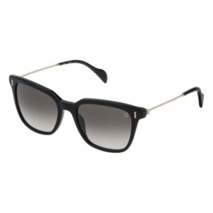 Óculos  Tous STOA31-54700V (ø 54 mm)