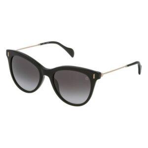Óculos  Tous STOA32-540700 (ø 54 mm)