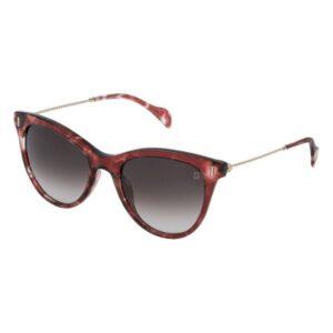 Óculos  Tous STOA32-540ANA (ø 54 mm)