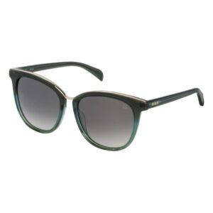 Óculos  Tous STOA40-5502AQ (ø 55 mm)