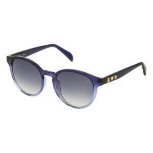 Óculos  Tous STOA24-520AMH (ø 52 mm)
