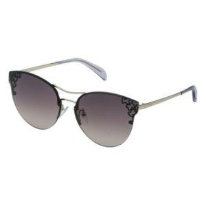 Óculos  Tous STO369-610A39 (Ø 61 mm)
