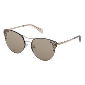 Óculos  Tous STO369-61300G (Ø 61 mm)