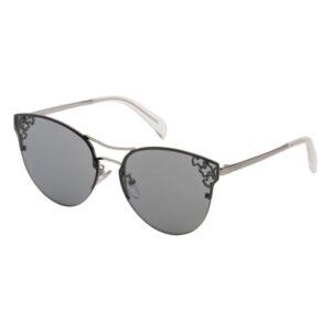 Óculos  Tous STO369-61579X (Ø 61 mm)