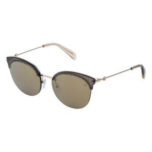 Óculos  Tous STO370-59300G (ø 59 mm)