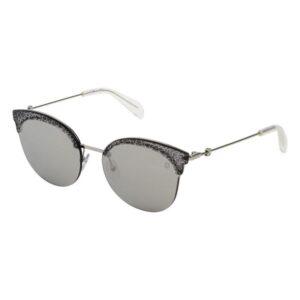 Óculos  Tous STO370-59579X (ø 59 mm)