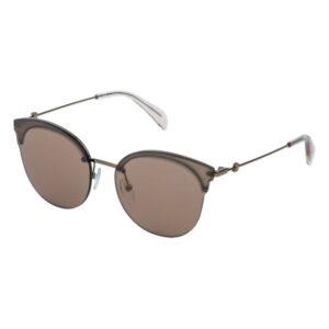 Óculos  Tous STO370V-598FCG (ø 59 mm)