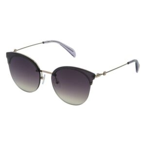 Óculos  Tous STO370V-59A39G (ø 59 mm)