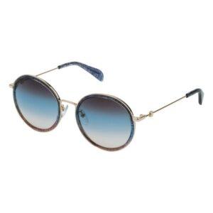 Óculos  Tous STO371-520300 (ø 52 mm)