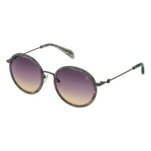 Óculos  Tous STO371-520568 (ø 52 mm)