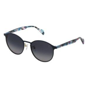 Óculos  Tous STO380-5206Q5 (ø 52 mm)