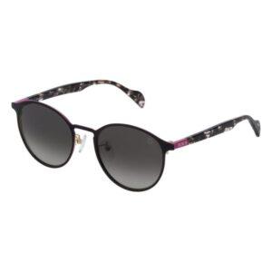 Óculos  Tous STO380-520I70 (ø 52 mm)