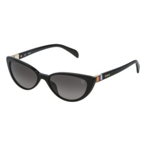 Óculos  Tous STOA53S-550700 (ø 55 mm)