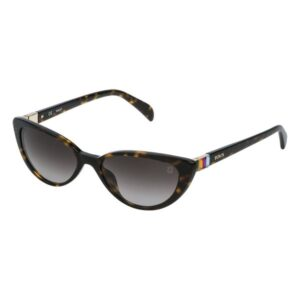 Óculos  Tous STOA53S-550722 (ø 55 mm)
