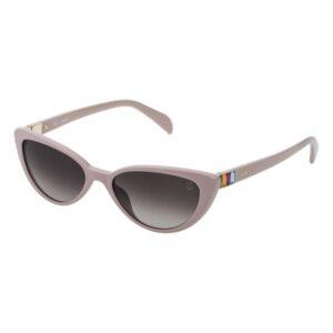 Óculos  Tous STOA53S-550816 (ø 55 mm)