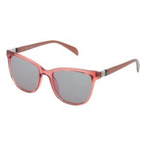 Óculos  Tous STOA62-5404GS (ø 54 mm)